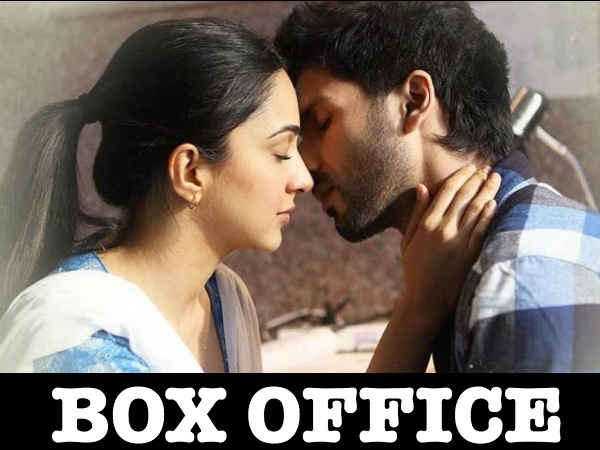 kabir-singh-box-office-third-weekend-crosses-250-crore-in-days