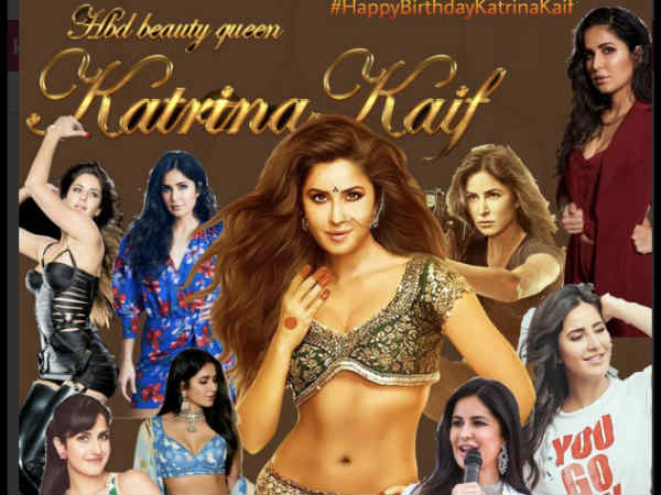 happy-birthday-katrina-kaif-fans-flood-the-twitter-with-katrina-kaif-pics