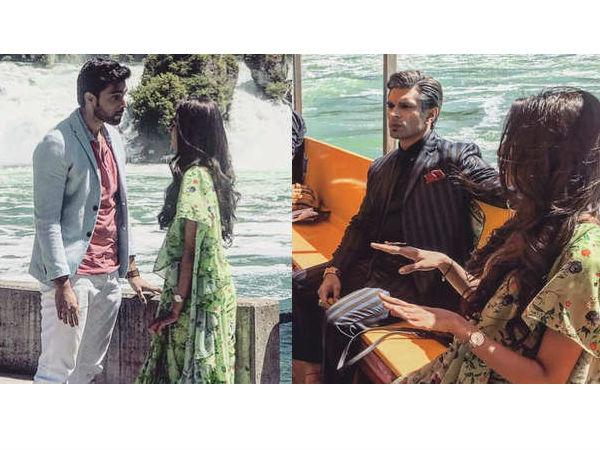 Kasautii Zindagii Kay 2 का धमाकेदार Promo:अनुराग बन गया विलेन, प्रेरणा की तबाही