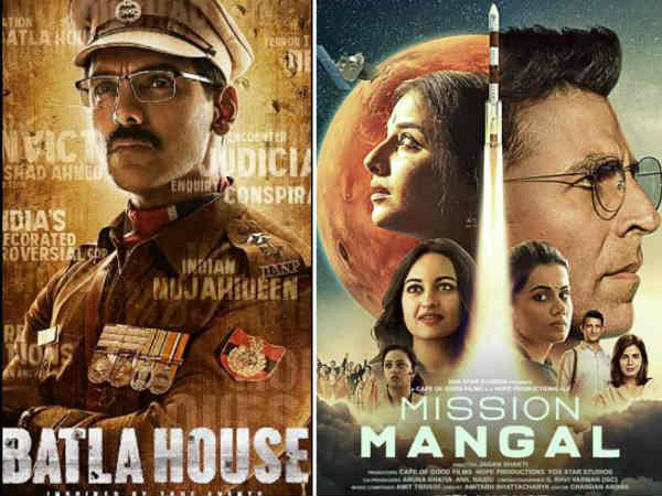 mission-mangal-official-trailer-fans-expect-a-blockbuster-trailer