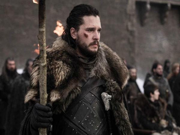 Emmy Nomination 2019: गेम ऑफ थ्रोन्स ने बनाया तगड़ा रिकॅार्ड, 32 नॅामिनेशन पर कब्जा