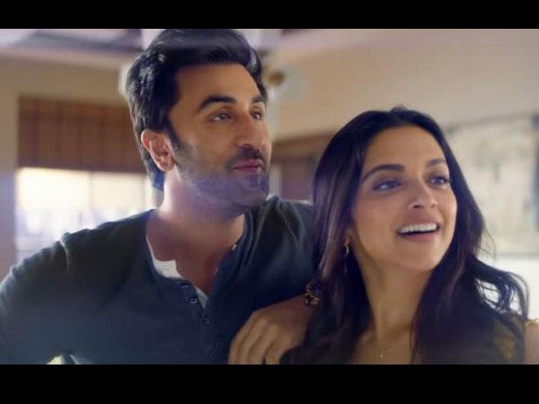 लव रंजन के घर पहुंचे रणबीर कपूर और दीपिका पादुकोण- अगली फिल्म की होगी घोषणा?