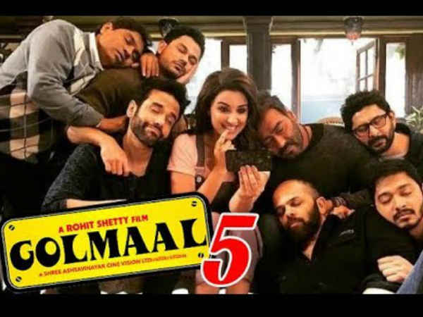 rohit-shetty-talks-about-golmaal-5-and-his-target-audience