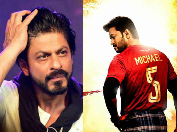 shahrukh-khan-to-do-a-cameo-in-tamil-film-bigil