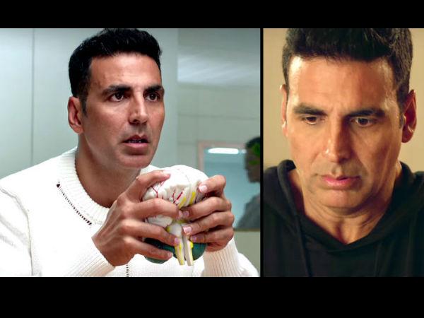 अक्षय कुमार की हाउसफुल 4, दिवाली पर होगा 2 बिग क्लैश, Box office पर कांटे की टक्कर !
