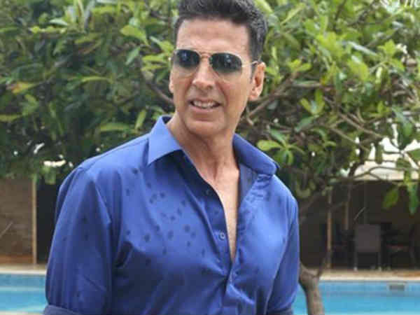 mission-mangal-director-jagan-shakti-confirms-a-sci-fi-film-with-akshay-kumar