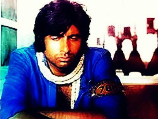 अमिताभ बच्चन ने बांटा अपनी बीमारी का सच - केवल 25 प्रतिशत लीवर पर ज़िंदा हूं, एक गलती पड़ गई भारी