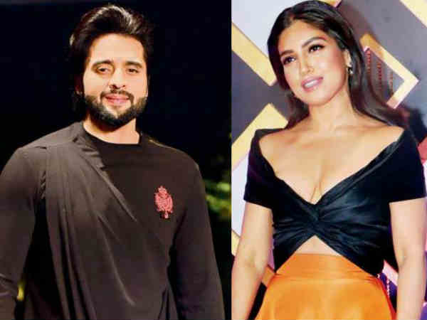 is-bhumi-pednekar-dating-friend-from-seven-years-jackky-bhagnani-sources-reveal