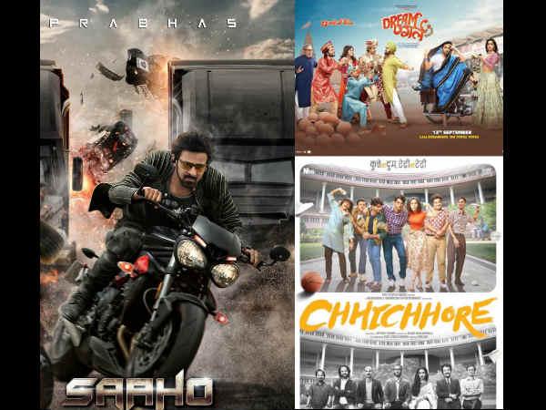 उरी, कबीर सिंह, सुपर 30 के बाद- अब इन फिल्मों पर टिकी हैं बॉक्स ऑफिस की नजरें