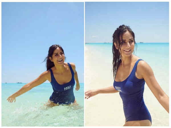 katrina-kaif-shares-a-throwback-bikini-picture-to-her-mexico-vacation
