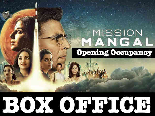 mission-mangal-box-office-opening-day-1-thursday-occupancy