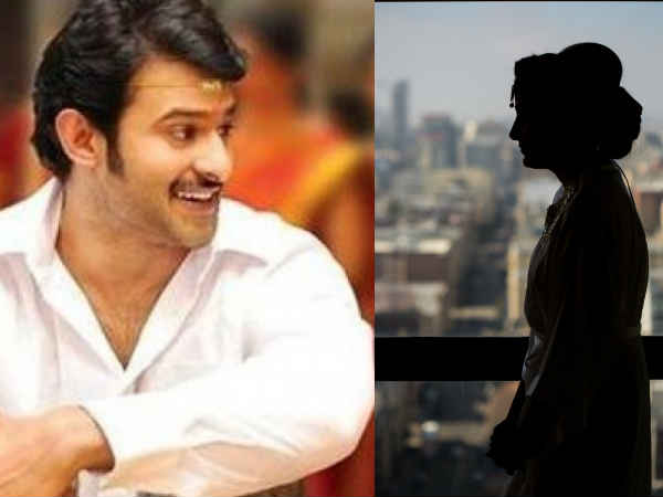 is-prabhas-getting-married-post-saaho-to-a-businessman-s-daughter
