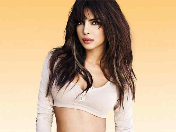 no-work-for-priyanka-chopra-in-bollywood-the-sky-is-pink-suicidal-step