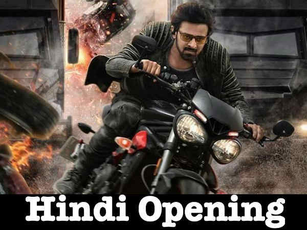 saaho-hindi-box-office-opening-day-friday-day-1-collection-expectation-after-cancelled-shows