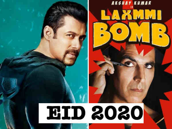 salman-khan-announces-kick-2-on-eid-2020-clash-with-akshay-kumar-s-laxxmi-bomb
