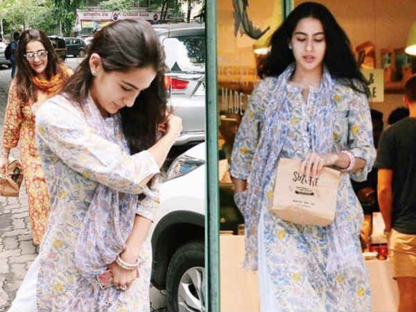 rishi-kapoor-hails-sara-ali-khan-for-carrying-her-own-luggage-at-the-airport