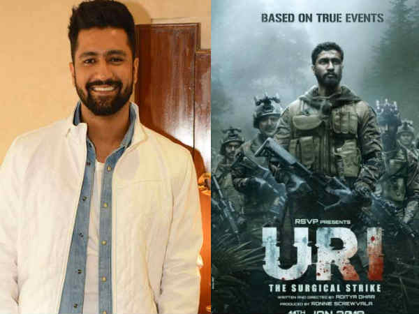 vicky-kaushal-expresses-gratitude-over-winning-national-award-for-uri