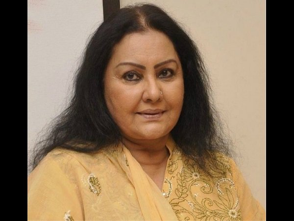 veteran-bollywood-actress-vidya-sinha-dies-at-71-dues-to-heart-and-lung-disorder