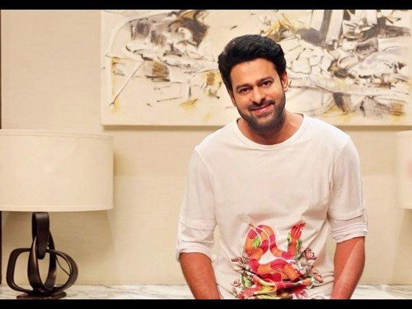 प्रभास और एसएस राजामौली की फिल्म 'छत्रपति' का हिंदी रीमेक फाइनल- साउथ सुपरस्टार करेंगे डेब्यू