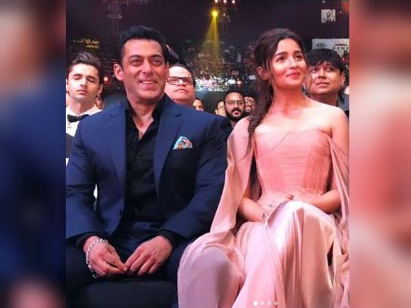 सलमान खान ने इंशाल्लाह पर खोल दिए सारे राज- 'फिल्म बनेगी लेकिन मेरे साथ नहीं'- देखिए Video