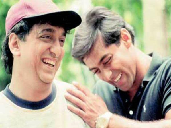 सलमान खान की बात हो रही है, तो आजकल 'किक 2' को लेकर भी काफी चर्चा है। फिल्म ईद 2020 पर रिलीज हो रही है?