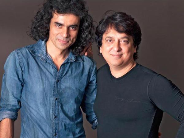 आपने सलमान खान से लेकर अक्षय कुमार, वरुण धवन, टाइगर श्रॉफ सबके साथ हिट फिल्में दी हैं। अब अहान शेट्टी को भी लॉन्च कर रहे हैं। किसी एक्टर की क्षमता कैसे भांप लेते हैं?