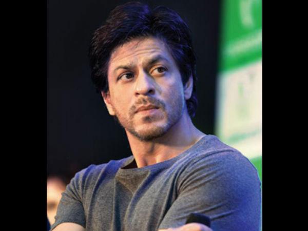 Flashback: कब आता है शाहरुख खान को गुस्सा- सुपरस्टार ने खोल दिए कई बड़े राज़