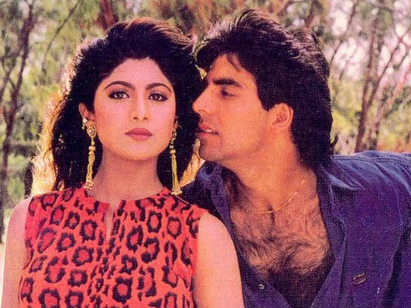 25 Years: अक्षय कुमार- सैफ अली खान की सुपरहिट फिल्म- शाहरुख, सलमान ने किया था रिजेक्ट!