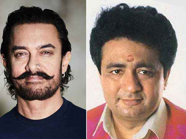aamir-khan-reveals-why-he-signed-sexual-assault-accused-subhash-kapoor-film-mogul
