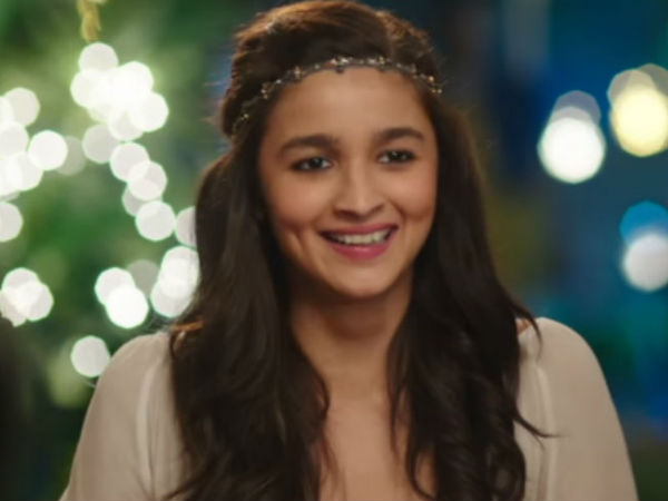 alia-bhatt-gets-only-guest-credits-in-ss-rajamouli-s-rrr