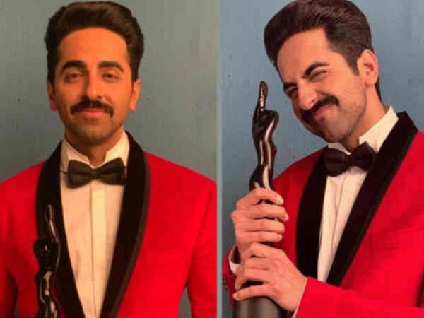 ayushmann-khurrana-opens-up-on-his-contemporaries