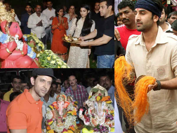 ganpati-flashback-in-pics-when-bollywood-stars-celebrated-ganesh-chaturthi-with-utmost-zeal