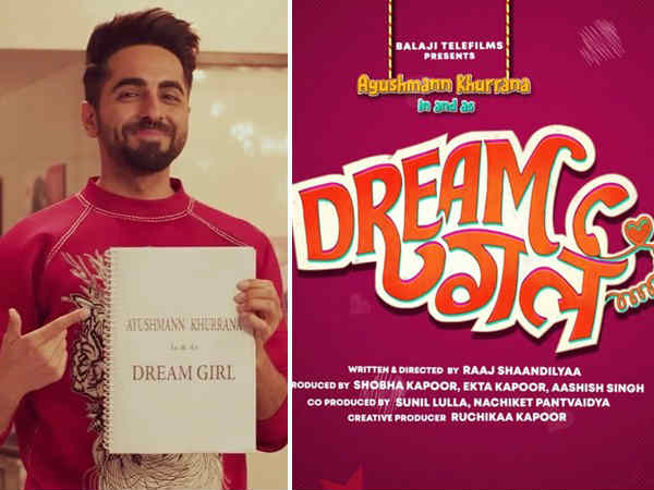 dream-girl-first-review-critics-call-the-film-a-sure-shot-blockbuster
