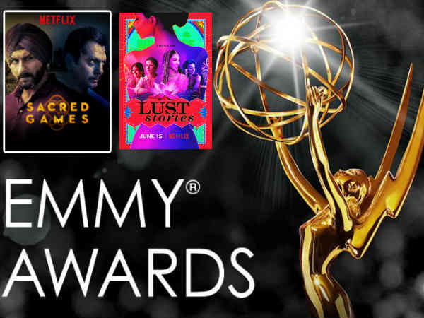 sacred-games-and-lust-stories-get-three-nominations-at-the-prestigious-emmy-awards