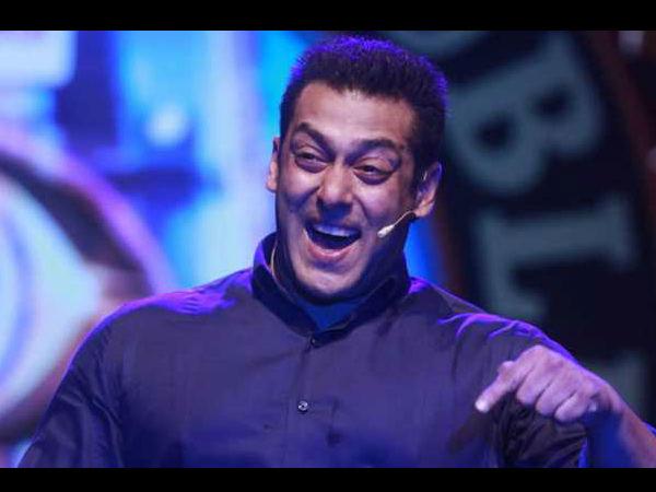 Bigg Boss 13 contestant Final list: सलमान के शो में ये स्टार्स मचायेंगे धमाल, टीआरपी तोड़ !