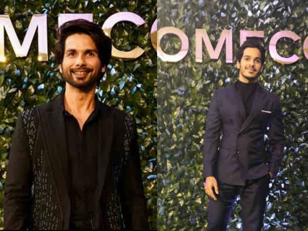 iifa-awards-2019-iifa-homecoming-green-carpet-pics-male-celebs