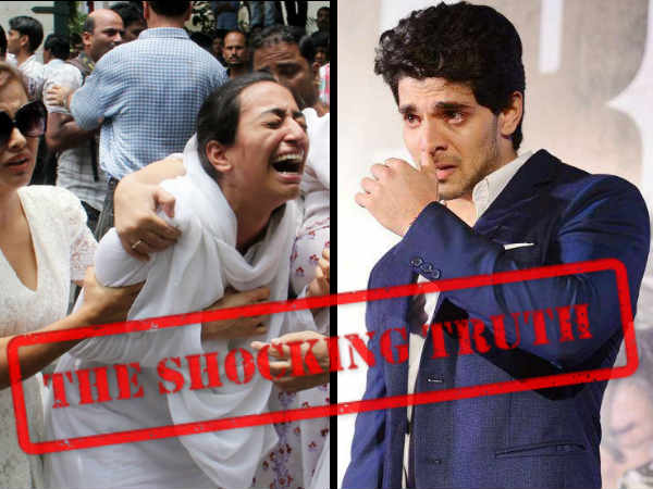 sooraj-pancholi-opens-up-on-jiah-khan-suicide-case-and-his-jail-term