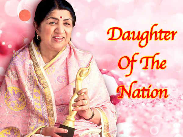 lata-mangeshkar-to-be-honoured-as-daughter-of-the-nation-on-her-90th-birthday