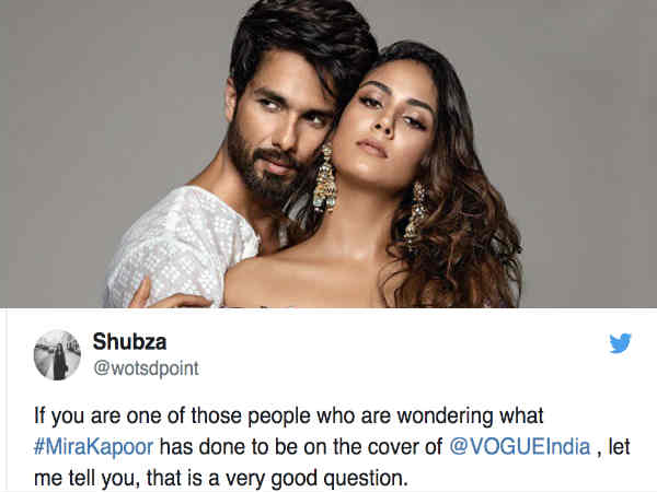 mira-rajput-gets-trolled-for-being-on-vogue-people-ask-did-nepotism-vanish