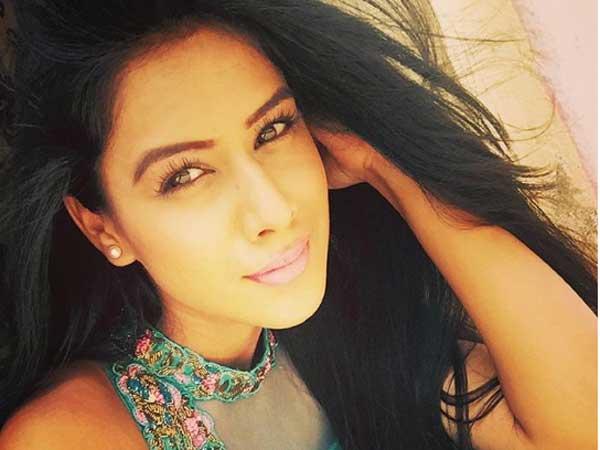 Happy Birthday निया शर्मा- टेलीविज़न ही नहीं, ऐशिया की सबसे सेक्सी एक्ट्रेस, देंखे तस्वीरें