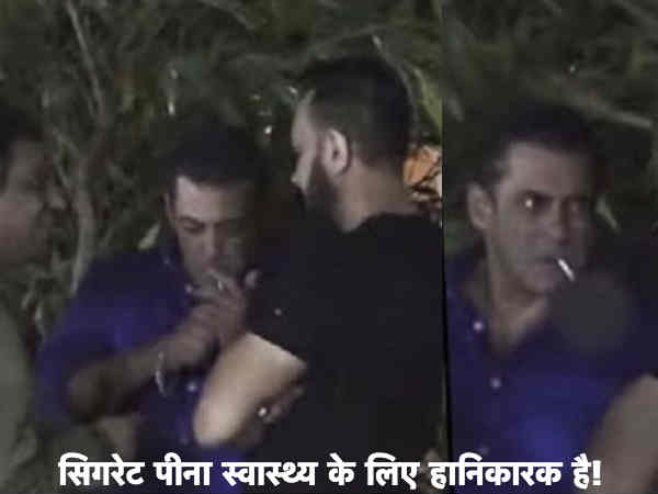 salman-khan-spotted-smoking-at-his-ganpati-pooja-fans-slam-the-actor