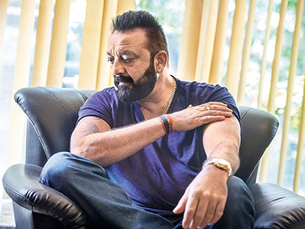 sanjay-dutt-talks-about-his-comeback-and-producing-films