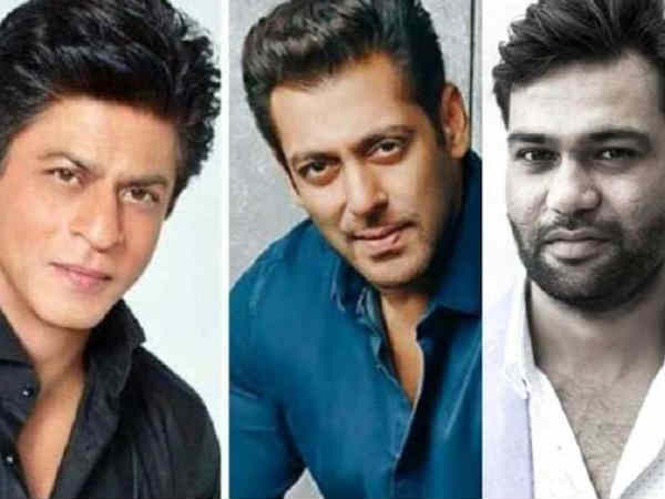 shahrukh-khan-signs-an-action-film-with-ali-abbas-zafar-read-details