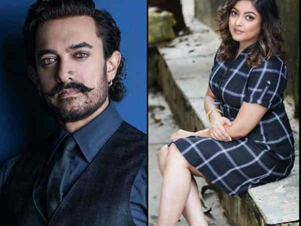 tanushree-dutta-slams-aamir-khan-for-working-with-me-too-accused-subhash-kapoor