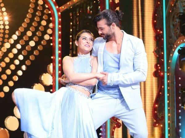 nach-baliye-jodi-vishal-singh-and-madhurima-tuli-approached-for-bigg-boss-13