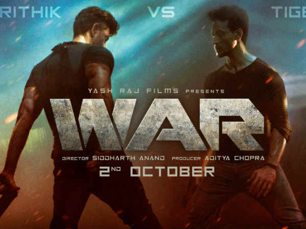 war-film-box-office-prediction-hrithik-roshan-tiger-shroff-to-cross-350-crore-plus