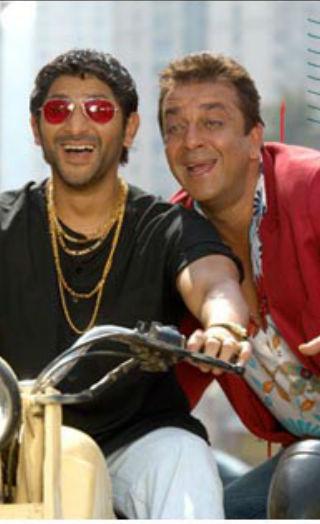 नहीं बन रही है संजय दत्त की मुन्नाभाई 3, डिब्बाबंद हो गई फिल्म- यहां जानें क्या है वजह!