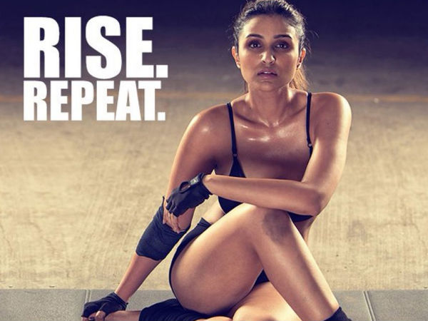 parineeti-chopra-birthday-special-transformation-pics-from-fit-hot