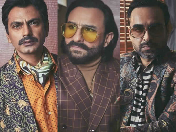 saif-ali-khan-accepts-sacred-games-2-was-a-disappointment