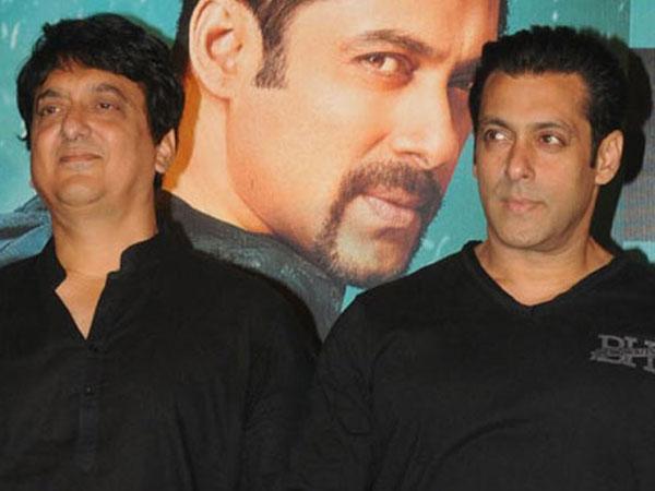 साजिद नाडियाडवाला के साथ सलमान, अक्षय समेत इन सितारों ने दी करियर की सबसे बड़ी फिल्में